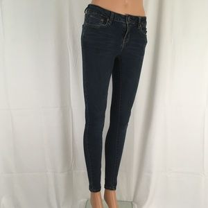 Aeropostle Jegging size 4  ( Excellent )